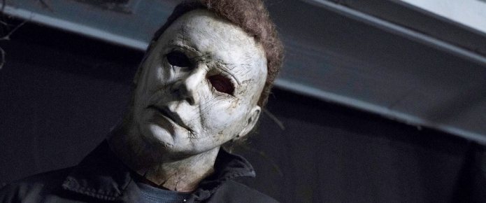 Halloween 9 Almost Got Made, Would've Continued Many Storylines