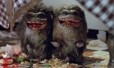 Syfy's Bringing Back Critters And Killer Klowns From Outer Space