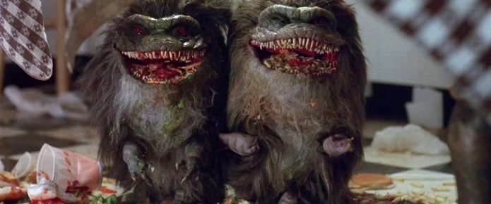 Syfy's New Critters Movie Will Shoot This January In South Africa