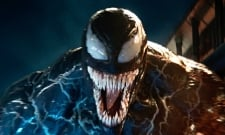 Venom Still #1 Movie In The World After Solid Second Weekend
