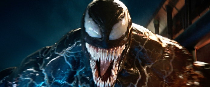 Venom 2 Director Says He Wants To Take The Franchise In A Different Direction