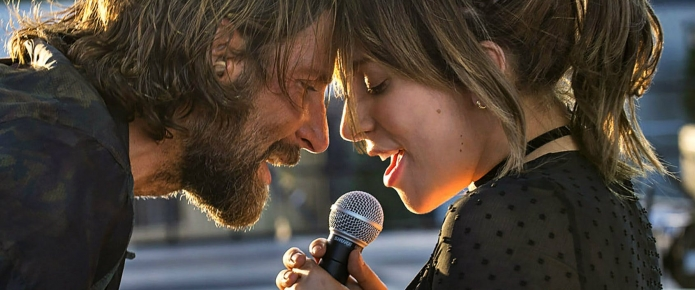 10 Films From 2018 That We Can't Stop Talking About