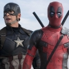 Ryan Reynolds Will Play A Different Version Of Deadpool In The MCU