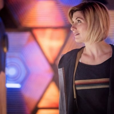"Doctor Who Season 11×03 ""Rosa"" Review"