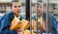 Stranger Things Season 1 Nearly Killed Off Eleven