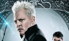 Explaining The Twist Ending Of Fantastic Beasts: The Crimes Of Grindelwald