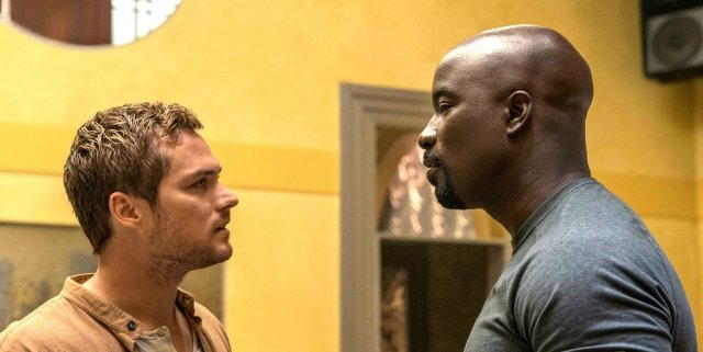Finn-Jones-and-Mike-Colter-in-Luke-Cage-season-2-cropped (5)