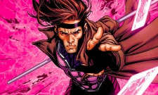 X-Men Producer Explains Why Gambit's A Romantic Comedy