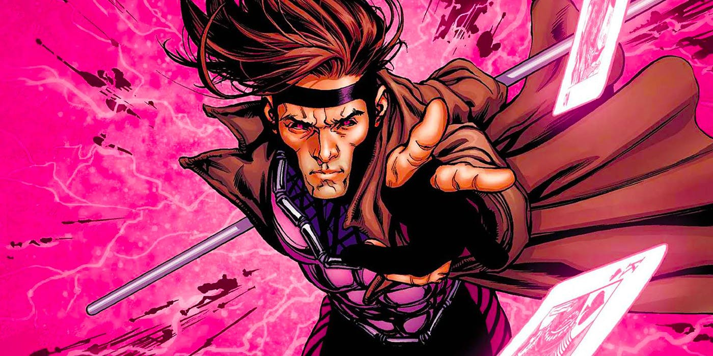Gambit-from-X-Men