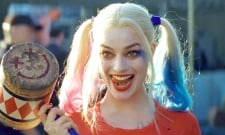 Margot Robbie Reveals Full Title For Birds Of Prey Movie