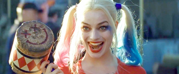 Matt Reeves Reportedly Wants To Introduce Harley Quinn In His Batman Trilogy