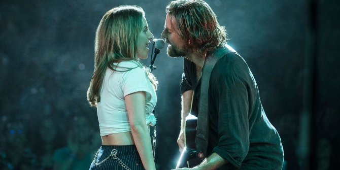 Lady-Gaga-and-Bradley-Cooper-in-A-Star-is-Born-2018