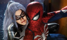 Marvel's Spider-Man: The Heist Review