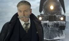 Murder On The Orient Express Sequel Just Got Hit With Big Delay