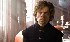 Peter Dinklage Teases Grim Game Of Thrones Finale For Tyrion