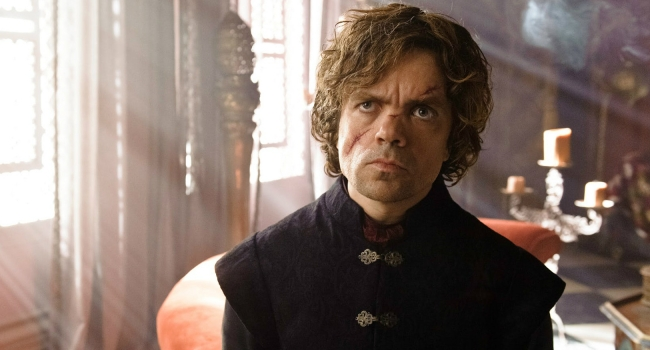 Peter Dinklage Teases A Grim Game Of Thrones Finale For Tyrion