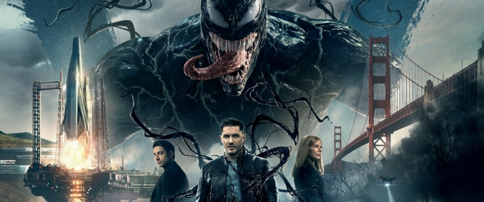 Venom Co-Creator Reveals The Changes He'd Make For The Sequel