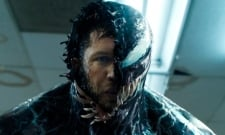 Venom Secures Date For Chinese Release Later This Year