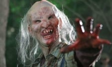 First Plot Details For Wrong Turn Remake Tease A Dark Adventure
