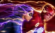 Two Of The Flash Season 5's Biggest Mysteries May Be Solved Soon