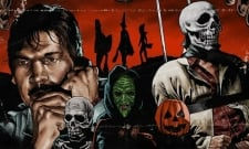 Watch: Trailer For Fan-Made Sequel To Halloween III: Season Of The Witch