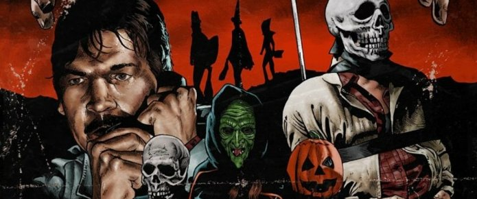 "In Defense Of: ""Halloween III: Season Of The Witch"" (1982)"
