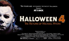 """In Defense Of: """"Halloween 4: The Return Of Michael Myers"""" (1988)"""