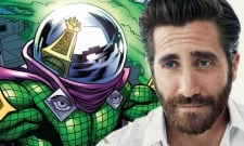 Is Mysterio Working With S.H.I.E.L.D. In Spider-Man: Far From Home?