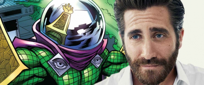 Nick Fury Will Hire Mysterio To Help Spider-Man In Far From Home