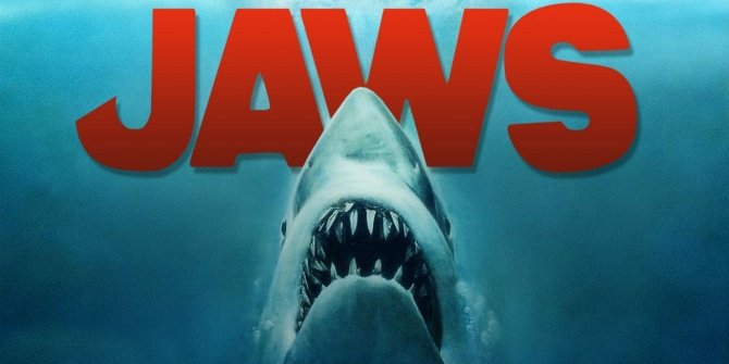 jaws-reboot-found-footage-bootleg