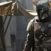 The Mandalorian Set Photo Reveals First Look At Stormtroopers After The Fall Of The Empire