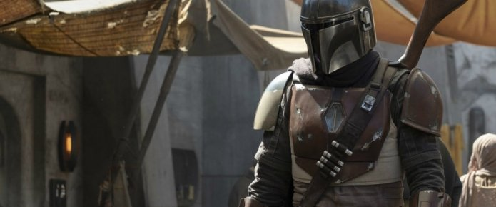 The Mandalorian May Feature The Return Of A Star Wars Rebels Character