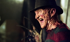 Robert Englund Calls For Remake Of A Nightmare On Elm Street 2