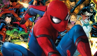 Sources Say Marvel And Sony Could Still Reach A Deal For Spider-Man