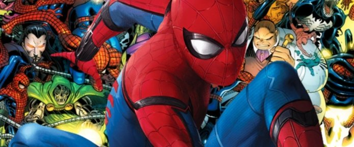 Sony Hopes To Extend Their Spider-Man Deal With Marvel Studios