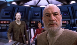 Star Trek EP Says He's Mapped Out The Franchise's Next 5 To 10 Years