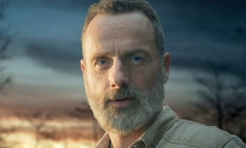 The Walking Dead Movie Trailer May Reveal Where Rick Ended Up