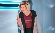 Doctor Who Season 12 Might Be Split Across 2019 And 2020