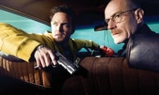 Bob Odenkirk Says The Breaking Bad Movie Has Finished Filming