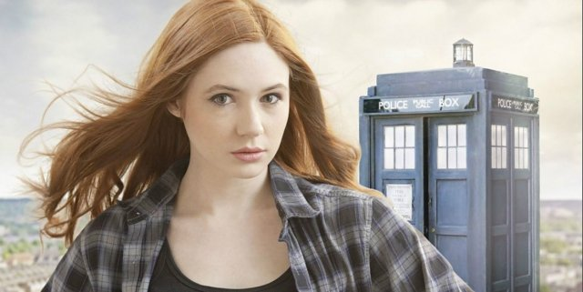 Amy-Pond-in-Doctor-Who (1)