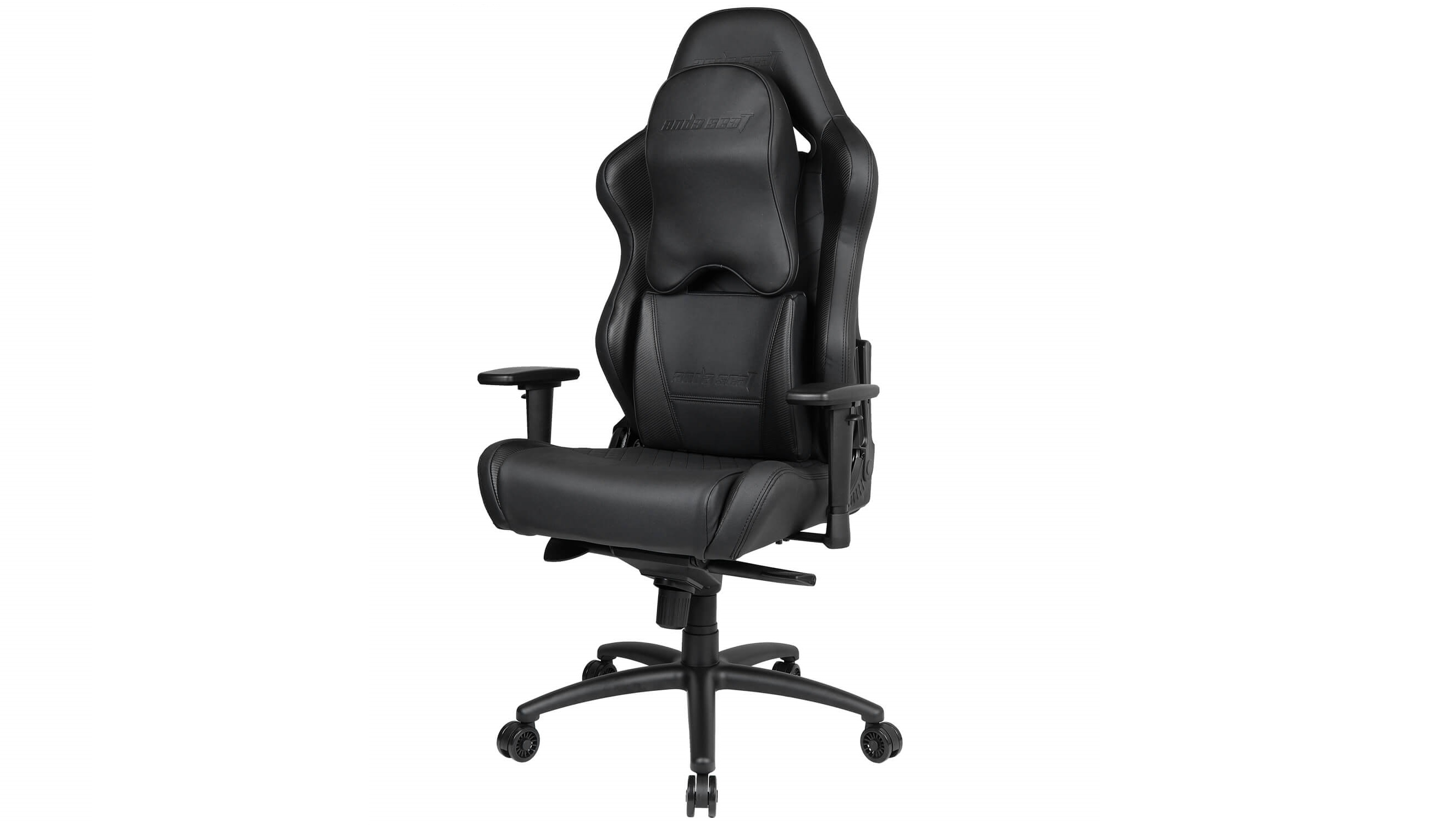 Anda Seat Dark Wizard Gaming Chair Review