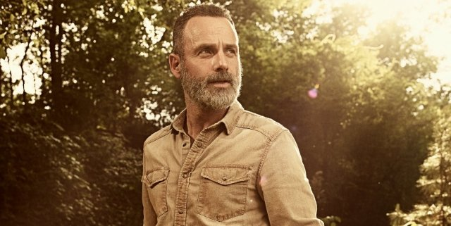 Andrew-Lincoln-as-Rick-Grimes-in-The-Walking-Dead-season-9