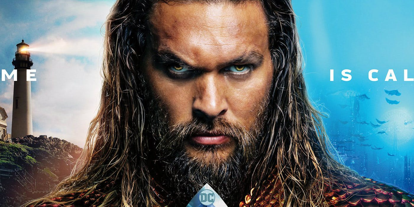 Heres How Jason Momoa Could Look As Sabretooth In The X Men Reboot