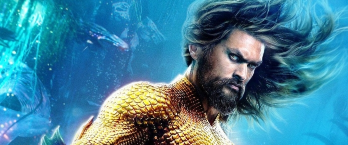 James Wan Isn't Contracted To Direct An Aquaman Sequel