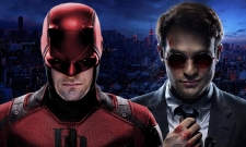 Daredevil Star Says It Was Netflix's Decision To Cancel The Show