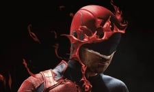 Marvel Had No Say In Netflix's Decision To Cancel Daredevil