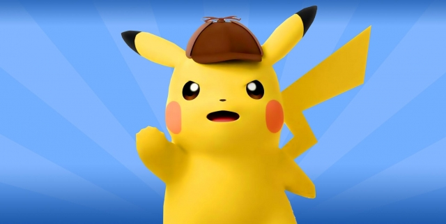 Detective-Pikachu-video-game