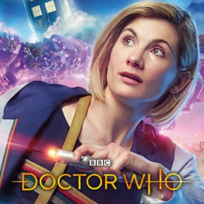 "Doctor Who Season 11×09 ""It Takes You Away"" Review"