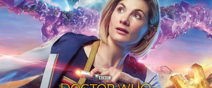 Doctor Who Fans Are Furious Over Season 12 Being Delayed