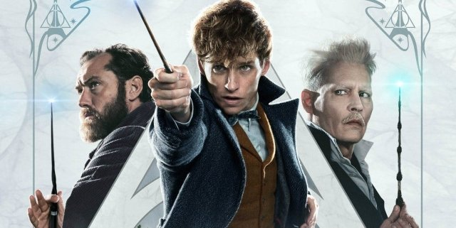 Fantastic-Beasts-The-Crimes-of-Grindelwald-Newt-Dumbledore-poster